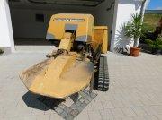Stockfräse tip Vermeer SC 50 TX, Gebrauchtmaschine in Bad Griesbach