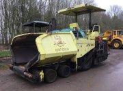Ammann AFW500 Maszyna do wykończenia dróg