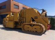 Sonstige CRC Evans 48-60 Hydraulic Straßenfertiger