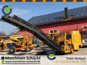 Straßenfräse tip Sonstige 87 Straßenfräse 87cm Fräsbreite, Gebrauchtmaschine in Schrobenhausen