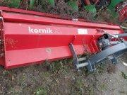 Straßenfräse des Typs Unia Kornik XL 2800, Gebrauchtmaschine in Київ