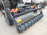 Valentini Apache 2T 1800 Freze asfalt