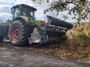 Valentini Demonio 2T 3000 Freze asfalt