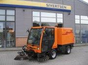 Straßenkehrmaschine tip Bucher CityCat CC2000, Gebrauchtmaschine in Roskilde