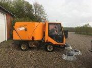 Straßenkehrmaschine типа Bucher Citycat K1500, Gebrauchtmaschine в Nørager