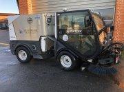 Straßenkehrmaschine типа Egholm FEJESUGE BIL 3500, Gebrauchtmaschine в Aalborg SO