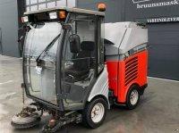 Hako Citymaster 300 Straßenkehrmaschine