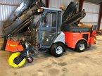 Straßenkehrmaschine des Typs Hako Citytrac 4200 KUN  775  timer in Skjern