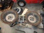Straßenkehrmaschine tip Kärcher Feje/sugeanlæg  Anlæg til Mic 34 in Havdrup