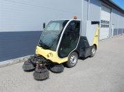 Straßenkehrmaschine des Typs Kärcher ICC2-D, Gebrauchtmaschine in Havdrup