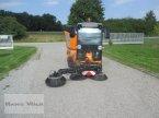 Straßenkehrmaschine tip Kärcher MIC 34 in Soyen