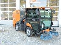 Küpper Weisser S2 Urban Sweeper Straßenkehrmaschine
