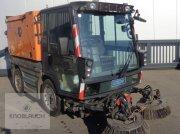 Straßenkehrmaschine типа Schmidt Swingo 200, Gebrauchtmaschine в Immendingen