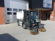 Straßenkehrmaschine типа Schmidt Swingo Compact 200, Gebrauchtmaschine в Skive