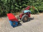 Straßenkehrmaschine des Typs Sonstige 700 med kost og sneslynge in Hørve