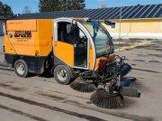 Straßenkehrmaschine a típus Sonstige BUCHER CITYCAT 2020 SOPMASKIN, Gebrauchtmaschine ekkor: