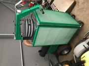 Straßenkehrmaschine a típus Sonstige MK7, Gebrauchtmaschine ekkor: Hadsten