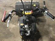 Straßenkehrmaschine a típus Texas Trading Pro Sweep 950 DISEL, Gebrauchtmaschine ekkor: Hemmet