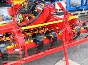 Striegel mit Nachsaateinrichtung typu APV GK300 M1 ZW PS200, Neumaschine w Gampern