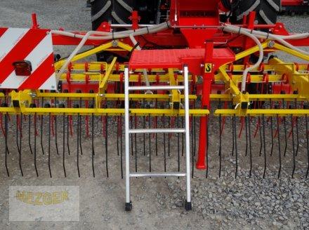 Striegel mit Nachsaateinrichtung des Typs APV Grünlandstriegel GS 600 (Full Edition), Neumaschine in Ditzingen (Bild 11)