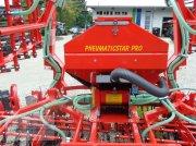 Einböck Pneumaticstar Pro 600 Striegel mit Nachsaateinrichtung