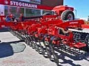 Striegel mit Nachsaateinrichtung типа HE-VA Grass-Roller Multi-Seeder, Neumaschine в Billerbeck