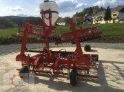 Striegel mit Nachsaateinrichtung a típus Jar-Met 6m mit Nachsaateinrichtung, Neumaschine ekkor: Tiefenbach