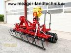 Striegel mit Nachsaateinrichtung typu SMS Teran Gras w Ditzingen