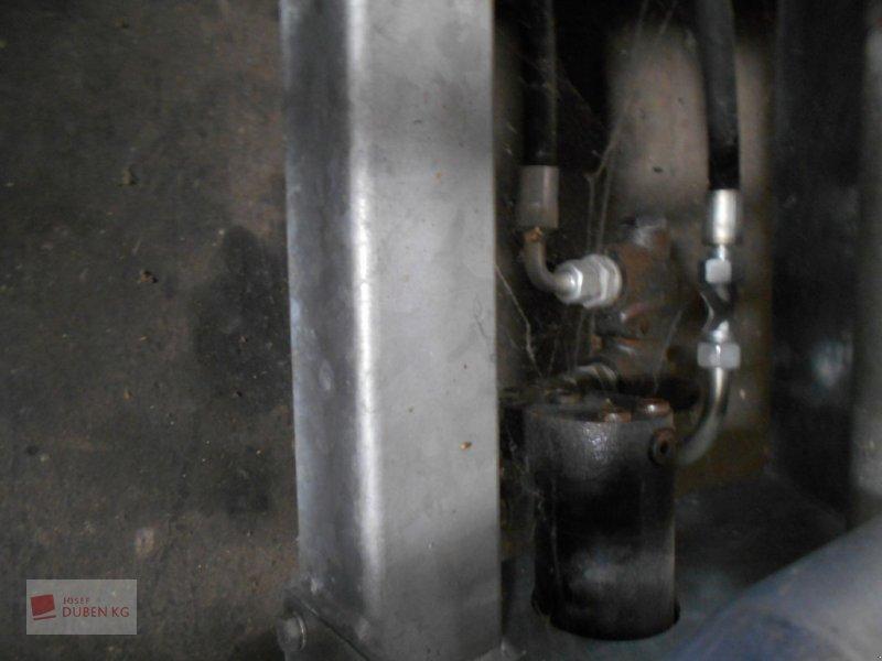 Striegel mit Nachsaateinrichtung a típus Sonstige Bauer Saatkasten SKN 140-13, Neumaschine ekkor: Ziersdorf (Kép 4)