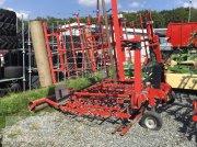 Striegel mit Nachsaateinrichtung a típus Sonstige Jarmet 6,00 m, Gebrauchtmaschine ekkor: Pfreimd