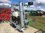 Striegel mit Nachsaateinrichtung des Typs Sonstige Zocon Greenseeder GS9 in Spelle