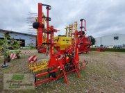 Striegel типа APV GS 600 M1, Neumaschine в Rhede / Brual