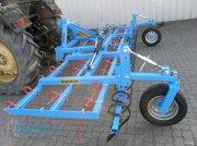 Bremer Maschinenbau FST 600 Zgrzebło