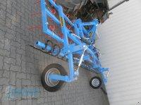 Bremer Maschinenbau FST 600 Striegel