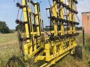 Striegel tipa Degelman Strawmaster 70´, Gebrauchtmaschine u Beelitz