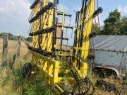 Striegel типа Degelman Strawmaster 70´, Gebrauchtmaschine в Beelitz