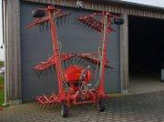 Striegel des Typs Einböck Aerostar, Gebrauchtmaschine in Galmsbüll