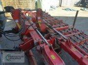 Striegel des Typs Einböck Grass-Manager / Tool-Carrier, Gebrauchtmaschine in Rittersdorf