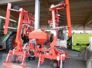 Einböck Pneumaticstar Pro 600 Țesală pentru iarbă