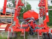 Einböck Pneumaticstar Pro 600 Weeder