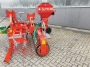 Striegel типа Güttler GÜTTLER HARTOFLEX 300, Gebrauchtmaschine в Sittensen