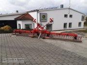 Güttler HarroFlex 7,5m Zgrzebło