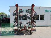 Hatzenbichler 12 Meter rugós boronafog