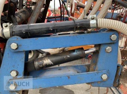 Striegel des Typs Hatzenbichler 12m Original Striegel, Gebrauchtmaschine in Burgkirchen (Bild 6)