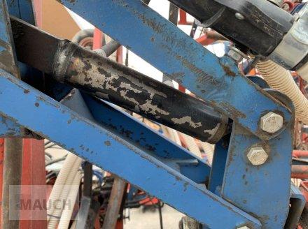 Striegel des Typs Hatzenbichler 12m Original Striegel, Gebrauchtmaschine in Burgkirchen (Bild 5)