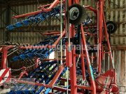 Striegel типа Hatzenbichler HACKSTRIEGEL 12M PRIVATVK, Gebrauchtmaschine в Korneuburg