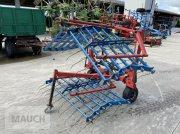Striegel typu Hatzenbichler Striegl 5m Hydr., Gebrauchtmaschine w Burgkirchen