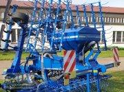 Köckerling Grasmaster 600 Weeder