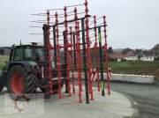 Striegel typu Madara Strohstriegel 80H 6m, Neumaschine v Tiefenbach