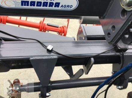 Striegel des Typs Madara Strohstriegel 80H 6m, Neumaschine in Tiefenbach (Bild 13)